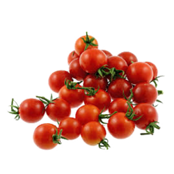 Tomate cocktail