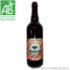 """bière """"l'hannibal"""""""