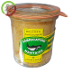 Rillette de Saint Jacques