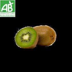 Kiwi X 5pc