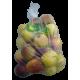 Mélange pommes à cuire