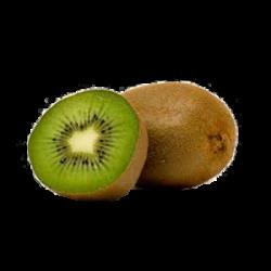 Kiwi la pc